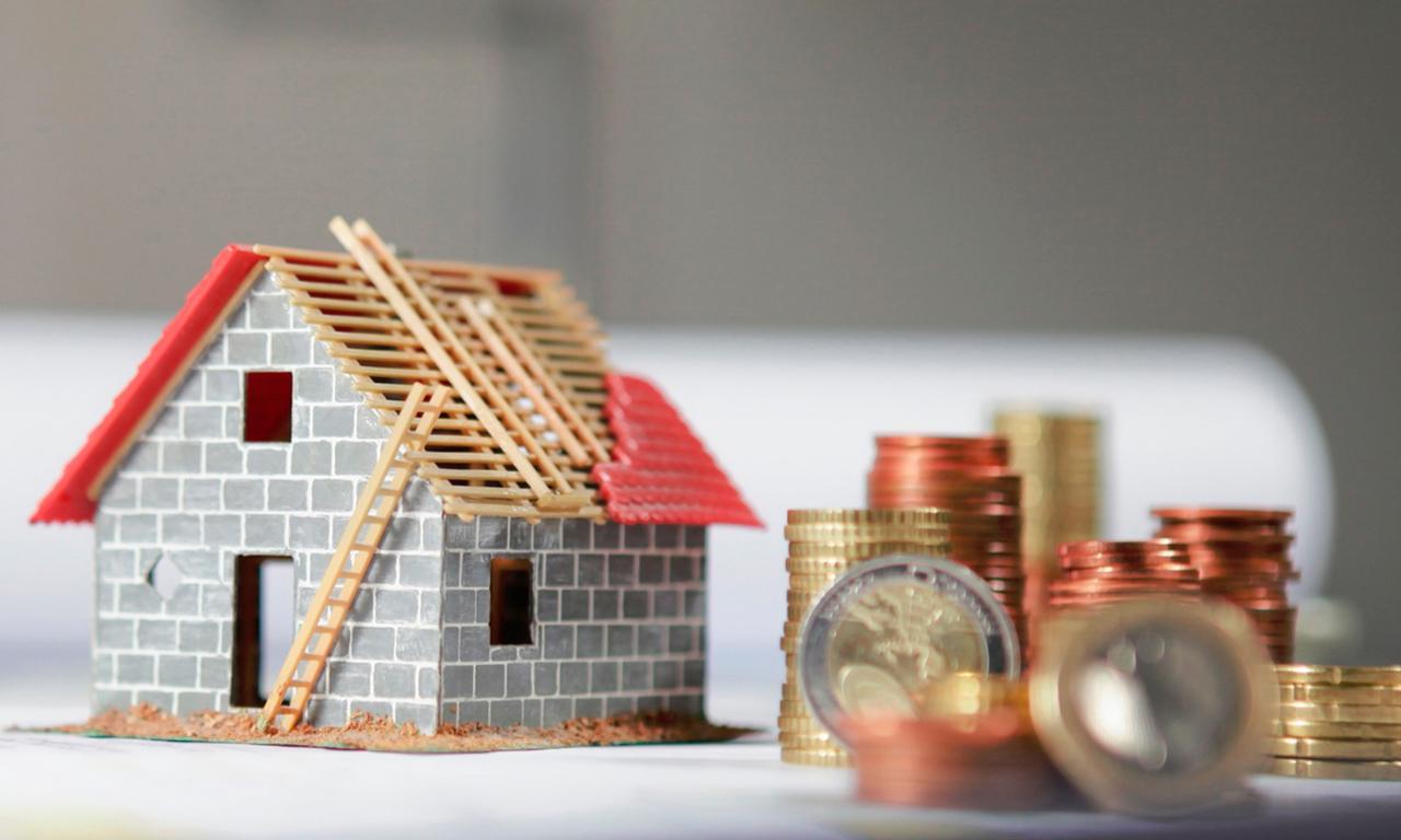 недвижимость за биткоин в оаэ