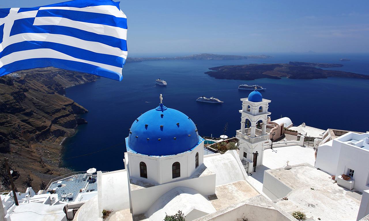 Покупка недвижимости в греции налоги могут запретить чиновникам иметь недвижимость за рубежом