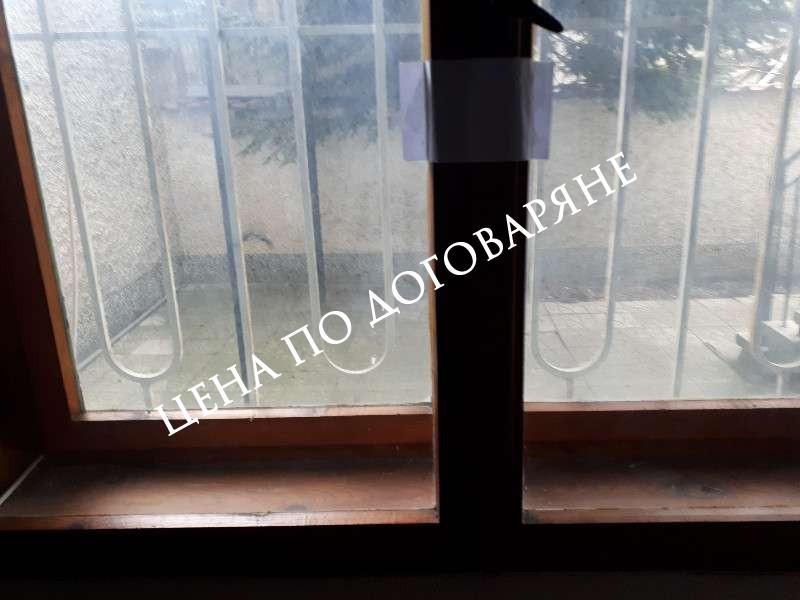 Офис, гр. Варна, Колхозен пазар