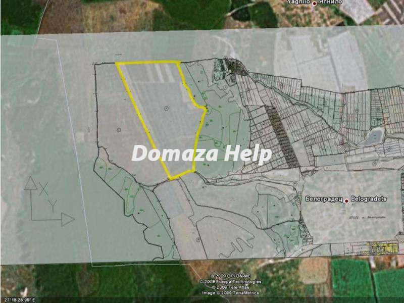Земельные участки в Варна область